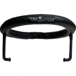 TubeSurround Circular Headphone System - Standard
